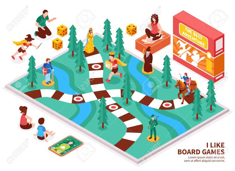 4-Board-Games-for-Adults